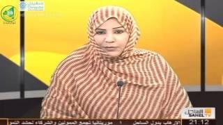 تقرير عن تكرار هروب  السجناء من سجن وتعليق نقيب المحاميين على الامر   - قناة الساحل
