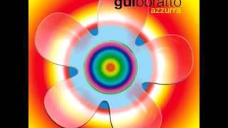 Gui Boratto - Azzurra (It
