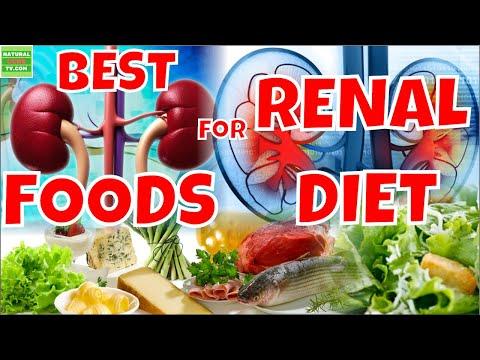 best-foods-for-renal-diet