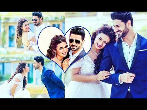 Pre Wedding Photoshoot Ideas Best Indian Pre Wedding Photography