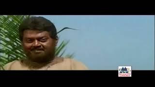 Thannane thamara poovama thalladum thanniyila/Vijaykanth, meena