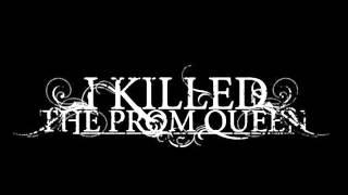 Slain Upon My Faithful Sword (Vocal Cover)