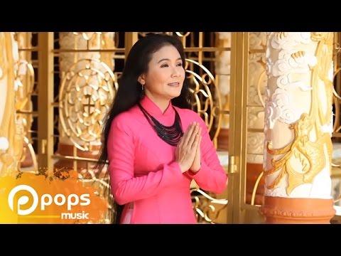 Thoát Kiếp Luân Hồi – Chơn Tâm 4 – NSƯT Thanh Ngân [Official]
