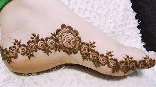 Shireen Mehndi Designs Viyoutube Com