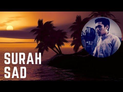 Most Beautiful Quran Recitation by Ustadz Salman Mubarok | Surah Sad | Really Amazing Crying