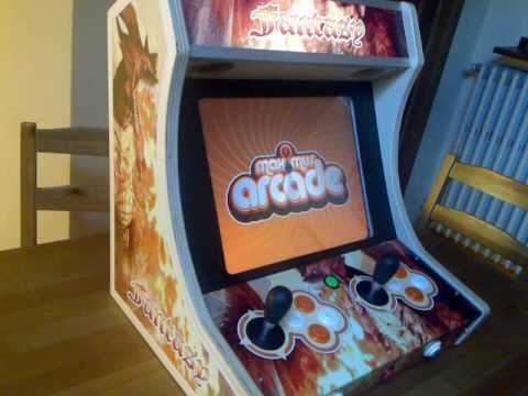 Giochi gratis anni 80 90