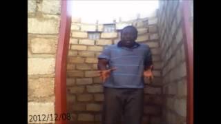 ntate nthole morwalo