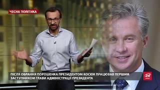 видео Косюк Юрий