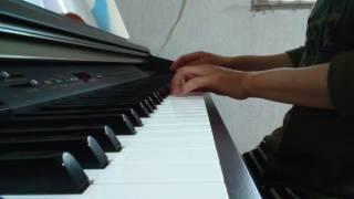 全音ピアノピース No.75 フロトウ マルタ