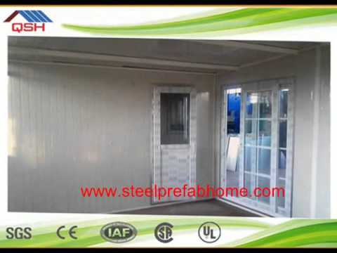 folding container house,flat pack container house,living 20ft container house