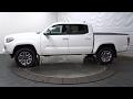 2017 Toyota Tacoma Hillside, Newark, Union, Elizabeth, Springfield, NJ 900914