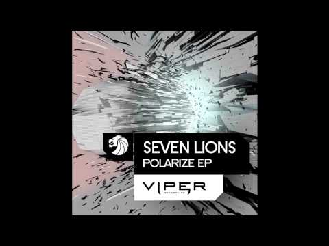 Seven Lions  Tyven