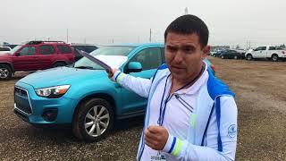 Как Купить Авто На Аукционе В Сша