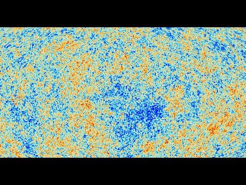 Absorption of the Cosmic Microwave Background (CMB) by the 21-cm Hydrogen Line at Redshift 17