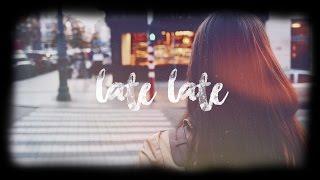 Asan - Late Late