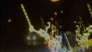 ♫ Waylon Jennings - Midnight Rider