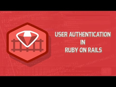 Sign Up + Login + Logout + Forget Password for our Blogger Application | Ruby on Rails for Beginner