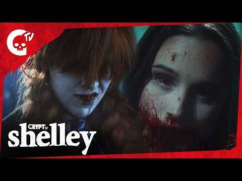 "SHELLEY | ""Class of '98"" 