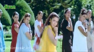 Repeat youtube video Utha Le Jaoonga Tujhe Main Doli Mein Full HD Song.