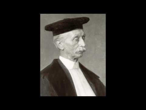 Jacobus Kapteyn
