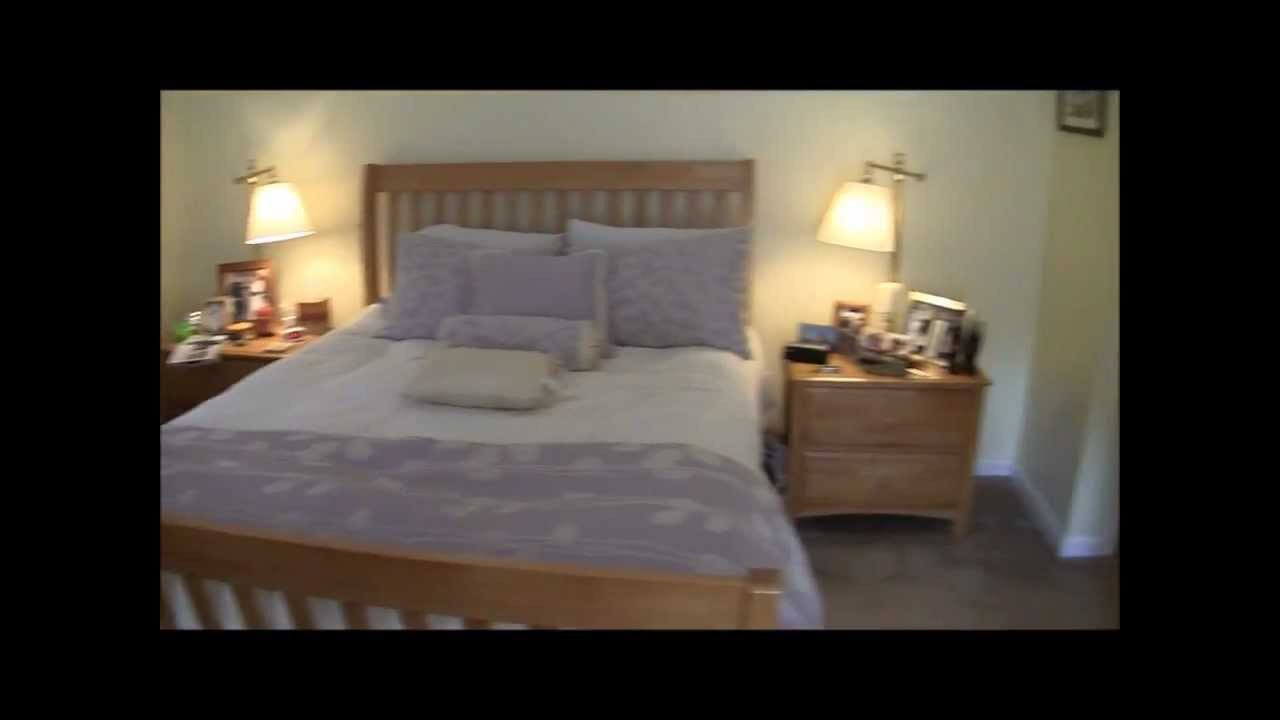 Luxury Townhouse Rental - 1 Mariners Way - Mariners Village - Salem, MA