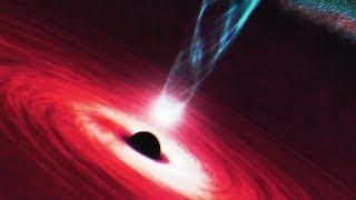 Что происходит с сингулярностью при испарении Чёрной Дыры?
