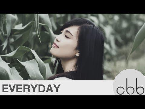 Everyday #112