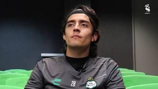 embeded bvideo Entrevista: Carlos Acevedo - 18 Febrero