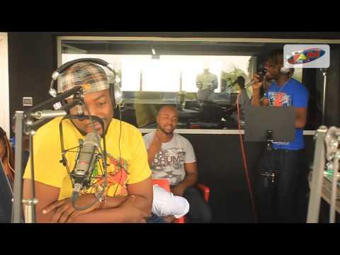 LE MEILLEUR DU 6-10: DJ LEO CHANTE POUR TOI - BONIGO