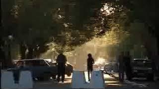Не естественный отбор | Трейлер | Премия Лавр-2007
