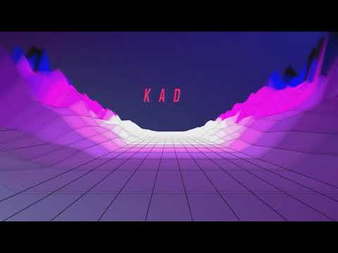 "[FREE] GUITAR TYPE CHILL BEAT – ""Smokey mind"" (prod. kad)"