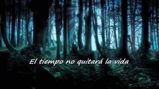 Breaking Benjamin - Never Again (Sub Español)