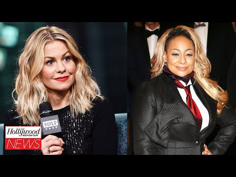 Raven-Symone-Candace-Cameron-Bure-Felt-Catfished-When-Asked-To-Join-'The-View-THR-News