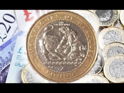 eBay: £2 coin selling for £350 – do YOU have one of these rare coins in your back pocket?