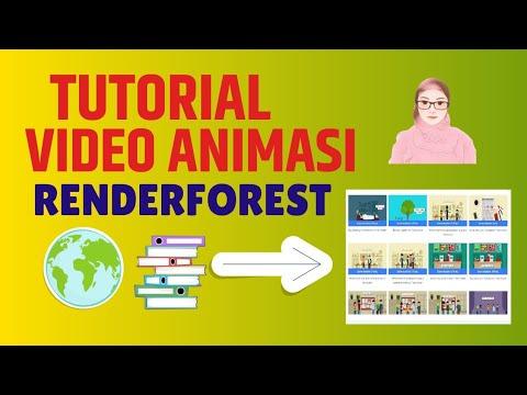 Video pembelajaran merupakan salah satu media yang dapat digunakan dalam belajar di kelas maupun bel.