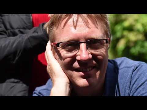 Karaoke Video 16 September