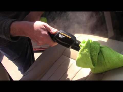 CLEANING CAR LEATHER|AUTO DETAILING PLANO TX-MCKINNEY TX-ALLEN TX-FRISCO TX