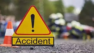 Agra: Mother-daughter killed in car crash on Yamuna e-way