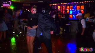 Salsamalsa com   SHORT STORY OF MOD DANCE FESTIVAL   Facebook