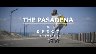Spect Eyewear - THE PASADENA