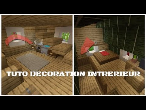 Download Japonaise Minecraft Mp3 Free And Mp4