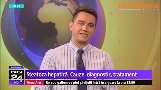 Tratamentul paraziților hepatici, Prospect Eskazole mg x 12 compr.   Catena
