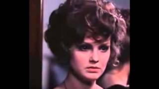 видео Актриса Мария Зубарева: биография, личная жизнь, причина смерти