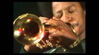 Charles Mingus Quintet 1972 - Celia