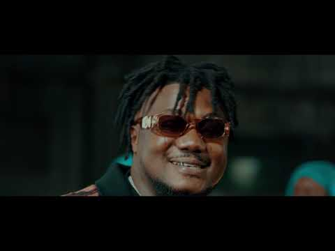 CDQ - Vaseline (Official Video)