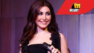 Download Yara - Haddi A'sabak / يارا - هدي أعصابك MP3 song and Music Video