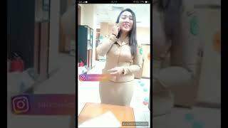 Download Video Pns bohay MP3 3GP MP4