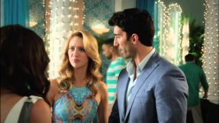 "Bella Popa as Shelly on ""Jane the Virgin"" Season 1, Episode 16"