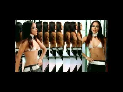 john blaze -  Aaliyah ft Missy Elliot