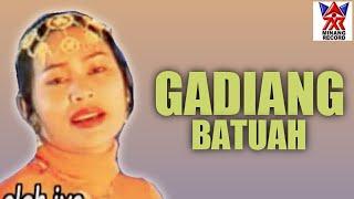 """Saluang Dangdut  """"Gadiang Batuah""""  Ratna Sunita"""